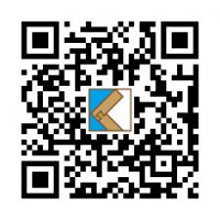 スマホ桑田木材工業